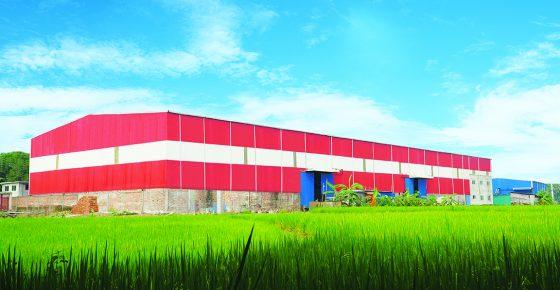 Bhuiyan Paper Mills Ltd