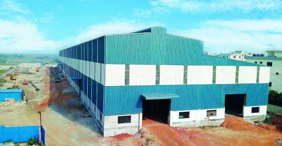 Lipy Paper Mills Ltd
